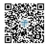 https://cwc.swjtu.edu.cn/__local/9/42/5F/60AB31874C81DE049F85113293E_14A60191_256B.jpg